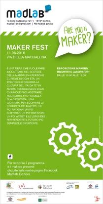 makerfest_locandina_WEB.jpg