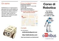 anteprima-brochure-corso-robotica-omnibus-2016-1