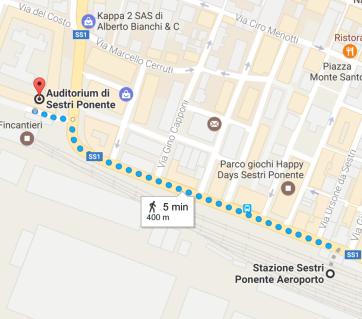 stazione-sestri-ponente-fino-ad-auditorium